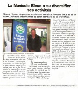 NBL-SalonOstreo Conf La Tremblade 21Mai17 PsRecad