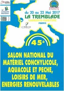 salon-de-la-tremblade_dNXF